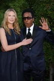 Andre Royo Photo - LOS ANGELES - JUN 23  Anna Torv Andre Royo arriving at the 2011 Saturn Awards  at Castaways on June 23 2011 in Burbank CA