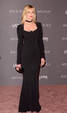 Melanie Griffith Photo - LOS ANGELES - NOV 4  Melanie Griffith at the LACMA Art and Film Gala at the Los Angeles County Musem of Art on November 4 2017 in Los Angeles CA