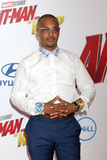 Clifford Joseph Harris Jr Photo - LOS ANGELES - JUN 25  TI Clifford Joseph Harris Jr Tip Harris at the Ant-Man and the Wasp Premiere at the El Capitan Theater on June 25 2018 in Los Angeles CA