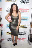 Amber Romero Photo - LOS ANGELES - JAN 10  Amber Romero at the Batman 66 Retrospective and Batman Exhibit Opening Night at the Hollywood Museum on January 10 2018 in Los Angeles CABatman 66 Retrospective and Batman Exhibit Opening Night The World Famous Hollywood Museum Hollywood CA 01-10-18