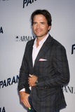 Matthew Settle Photo - LOS ANGELES - AUG 8  Matthew Settle arrives at the Paranoia Los Angeles Premiere at the Directors Guild of America on August 8 2013 in Los Angeles CA