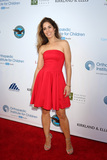 Ana Ortiz Photo - LOS ANGELES - JUN 18 Ana Ortiz at the Stand For Kids Gala at the Twentieth Century Fox Studios Lot on    June 18 2016 in Century City CA