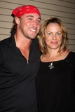 Arianne Zucker Photo - Kyle Lowder  Arianne Zucker  at the 20th James Reynolds Days of Our Lives Basketball Game at South Pasadena High School in Pasadena CA on May 29 2009