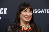 Anjelica Huston Photo - LOS ANGELES - MAY 15  Anjelica Huston at the John Wick Chapter 3 Parabellum Los Angeles Premiere at the TCL Chinese Theater IMAX on May 15 2019 in Los Angeles CA
