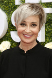 Annie Potts Photo - LOS ANGELES - AUG 1  Annie Potts at the CBS TV Studios Summer Soiree TCA Party 2017 at the CBS Studio Center on August 1 2017 in Studio City CA