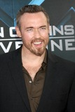 Kevin Durand Photo - Kevin Durand arriving at the X-Men Origins  Wolverine screening at Graumans Chinese Theater in Los Angeles CA on April 28 2009