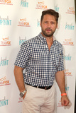 Jason Priestley Photo - LOS ANGELES - JUL 27  Jason Priestley at the Raising the Bar to End Parkinsons Event at the Laurel Point on July 27 2016 in Studio City CA
