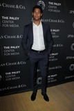 Alfred Enoch Photo - LOS ANGELES - OCT 26  Alfred Enoch at the Paley Centers Hollywood Tribute to African-Americans in TV at the Beverly Wilshire Hotel on October 26 2015 in Beverly Hills CA