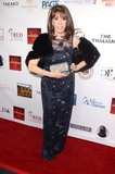 Kate Linder Photo - LOS ANGELES - FEB 4  Kate Linder at the 3rd Annual Roger Neal Style Hollywood Oscar Viewing Dinner at the Hollywood Museum on February 4 2018 in Los Angeles CA