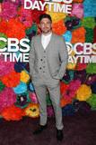 Robert Adamson Photo - LOS ANGELES - MAY 5  Robert Adamson at the 2019 CBS Daytime Emmy After Party at Pasadena Convention Center on May 5 2019 in Pasadena CA
