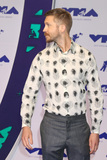 Calvin Harris Photo - LOS ANGELES - AUG 27  Calvin Harris at the MTV Video Music Awards 2017 at The Forum on August 27 2017 in Inglewood CA