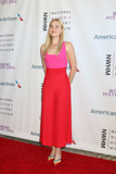 AJ Michalka Photo - LOS ANGELES - SEP 15  AJ Michalka at the Women Making History Awards 2018 at the Beverly Hilton Hotel on September 15 2018 in Beverly Hills CA