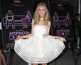 Juno Temple Photo - LOS ANGELES - AUG 19  Juno Temple at the Afternoon Delight Premiere at the ArcLight Hollywood Theaters on August 19 2013 in Los Angeles CA