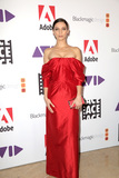 Angela Sarafyan Photo - LOS ANGELES - FEB 1  Angela Sarafyan at the 69th Annual ACE Eddie Awards at the Beverly Hilton Hotel on February 1 2019 in Beverly Hills CA