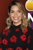 America Ferrera Photo - LOS ANGELES - AUG 3  America Ferrera at the NBC TCA Press Day Summer 2017 at the Beverly Hilton Hotel on August 3 2017 in Beverly Hills CA