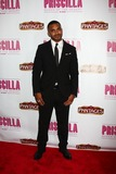 Tyler Lepley Photo - LOS ANGELES - MAY 29  Tyler Lepley arrives at  the Priscilla Queen of the Desert Play Opening at the Pantages Theater on May 29 2013 in Los Angeles CA