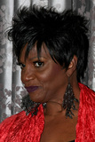 Anna Maria Horsford Photo - LOS ANGELES - AUG 20  Anna Maria Horsford at the Bold and the Beautiful Fan Event 2017 at the Marriott Burbank Convention Center on August 20 2017 in Burbank CA