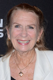 Juliet Mills Photo - LOS ANGELES - SEP 19  Juliet Mills at the Judy Premiere at the Samuel Goldwyn Theater on September 19 2019 in Beverly Hills CA
