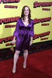 Aviva Farber Photo - Aviva FarberSuperbad Movie PremiereGraumans Chinese TheaterLos Angeles CAAug 13 2007