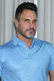 Don Diamont Photo - LOS ANGELES - JUN 22  Don DIamont at the Bold and the Beautiful Fan Club Luncheon at the Marriott Burbank Convention Center on June 22 2019 in Burbank CA