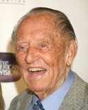 Art Linkletter Photo - Art Linkletter10th Anniversary of the Archive of the American TVCrustacean ResturantBeverly Hills CAJune 4 2007