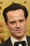 Andrew Scott Photo - LOS ANGELES - SEP 22  Andrew Scott at the Primetime Emmy Awards - Arrivals at the Microsoft Theater on September 22 2019 in Los Angeles CA