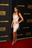 Diana De Garmo Photo - LOS ANGELES - FEB 15  DIana DeGarmo arrives at the 2013 MovieGuide Awards at the Universal Hilton Hotel on February 15 2013 in Los Angeles CA