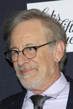 Steven Spielberg Photo - LOS ANGELES - FEB 27  Steven Spielberg at the An Unforgettable Evening at Beverly Wilshire Hotel on February 27 2018 in Beverly Hills CA