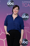 Allison Tolman Photo - LOS ANGELES - AUG 15  Allison Tolman at the ABC Summer TCA All-Star Party at the SOHO House on August 15 2019 in West Hollywood CA