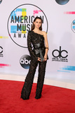 Maia Mitchell Photo - LOS ANGELES - NOV 19  Maia Mitchell at the American Music Awards 2017 at Microsoft Theater on November 19 2017 in Los Angeles CA