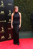 Nancy Lee Grahn Photo - LOS ANGELES - APR 29  Nancy Lee Grahn at the 45th Daytime Emmy Awards at the Pasadena Civic Auditorium on April 29 2018 in Pasadena CA