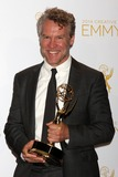 Tate Donovan Photo - LOS ANGELES - AUG 16  Tate Donovan at the 2014 Creative Emmy Awards - Press Room at Nokia Theater on August 16 2014 in Los Angeles CA