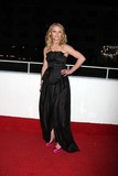 Emilie deRavin Photo - Emilie deRavinarriving at the 3rd Annual Art of Elysium GalaRooftop of Parking Garage across from Beverly Hilton HotelBeverly Hills CAJanuary 16 2010