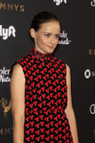 Alexis Bledel Photo - LOS ANGELES - SEP 15  Alexis Bledel at the 69th Primetime Emmy Awards Performers Nominee Reception at the Wallis Annenberg Center for the Performing Arts on September 15 2017 in Beverly Hills CA