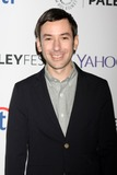Andy Greenwald Photo - LOS ANGELES - MAR 7  Andy Greenwald at the PaleyFEST LA 2015 - Salute to Comedy Central at the Dolby Theater on March 7 2015 in Los Angeles CA