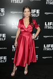 Adriana Fonseca Photo - LOS ANGELES - SEP 13  Adriana Fonseca at the Life Itself LA Premiere at the ArcLight Theater on September 13 2018 in Los Angeles CA