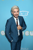 Zac Efron Photo - LOS ANGELES - MAR 28  Zac Efron at The Beach Bum Premiere at the ArcLight Hollywood on March 28 2019 in Los Angeles CA