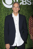 Scott Bakula Photo - LOS ANGELES - JUN 2  Scott Bakula at the 4th Annual CBS Television Studios Summer Soiree at the Palihouse on June 2 2016 in West Hollywood CA