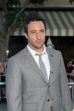 Alex OLoughlin Photo - Alex OLoughlin arriving at the Whiteout Premiere at the Manns Village Theater in Westwood CA on September 9 2009