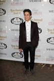 Aramis Photo - LOS ANGELES - APR 27  Aramis Knight at the Ryan Newmans Glitz and Glam Sweet 16 birthday party at Emerson Theater on April 27 2014 in Los Angeles CA
