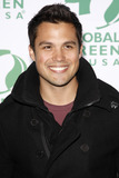 Michael Copon Photo - LOS ANGELES - FEB 23  Michael Copon arrives at the Global Green USAs 8th Annual Pre-Oscar Party at Avalon on February 23 2011 in Los Angeles CA