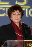 Cecil B DeMille Photo - LOS ANGELES - NOV 9  Dr Aida Takla-OReilly HFPA President at the CECIL B DEMILLE AWARD Honoree Announcement at Beverly Hilton Hotel on November 9 2011 in Beverly Hills CA