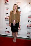 Ashley Johnson Photo - Ashley JohnsonDirt Season Two Premiere ScreeningArcLight TheatersLos Angeles CAFebruary 28 2008
