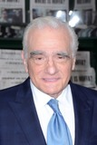 Martin Scorsese Photo - LOS ANGELES - OCT 24  Martin Scorsese at The Irishman Premiere at the TCL Chinese Theater IMAX on October 24 2019 in Los Angeles CA