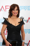 Anne Archer Photo - Anne Archer arriving at the AFI Life Achievement Awards honoring Michael Douglas  at Sony Studios in  Culver City  CA on June 11 2009  The show airs ON TV LAND ON JULY 19 2009 AT 900PM ETPT