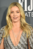 Annabelle Wallis Photo - LOS ANGELES - JAN 12  Annabelle Wallis at the Critics Choice Awards 2020 at the Barker Hanger on January 12 2020 in Santa Monica CA