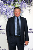 Treat Williams Photo - LOS ANGELES - JUL 26  Treat Williams at the Hallmark TCA Summer 2018 Party on the Private Estate on July 26 2018 in Beverly Hills CA