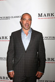 Peter Landesman Photo - LOS ANGELES - SEP 26  Peter Landesman at the Mark Felt The Man Who Brought Down The White House Premiere at the Writers Guild Theater on September 26 2017 in Beverly Hills CA