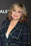 Amanda Fuller Photo - LOS ANGELES - SEP 13  Amanda Fuller at the 2018 PaleyFest Fall TV Previews - FOX at the Paley Center for Media on September 13 2018 in Beverly Hills CA