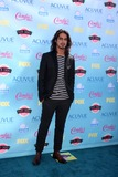 Avan Jogia Photo - LOS ANGELES - AUG 11  Avan Jogia at the 2013 Teen Choice Awards at the Gibson Ampitheater Universal on August 11 2013 in Los Angeles CA